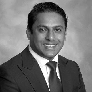Rajith Sebastian (2015-2017)
