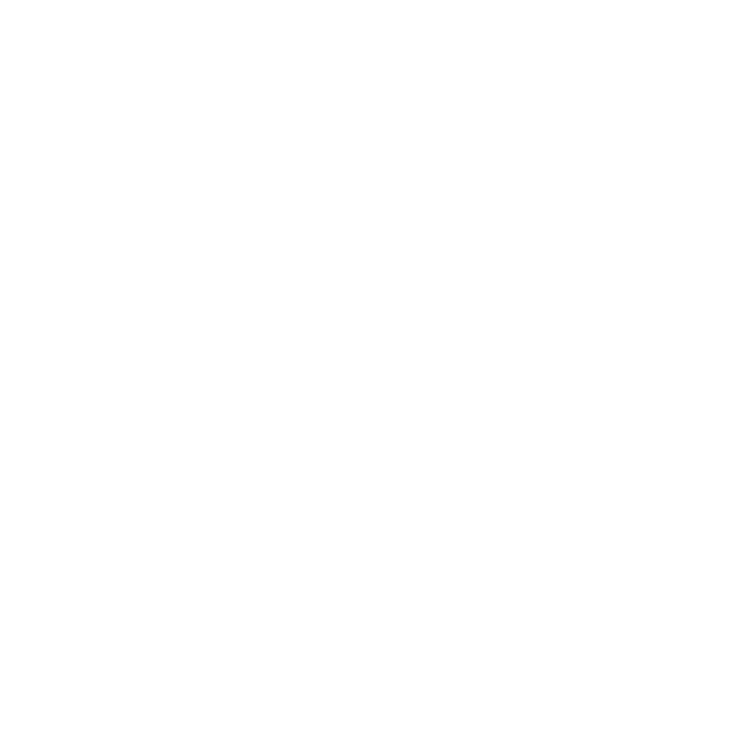Westport Ale House