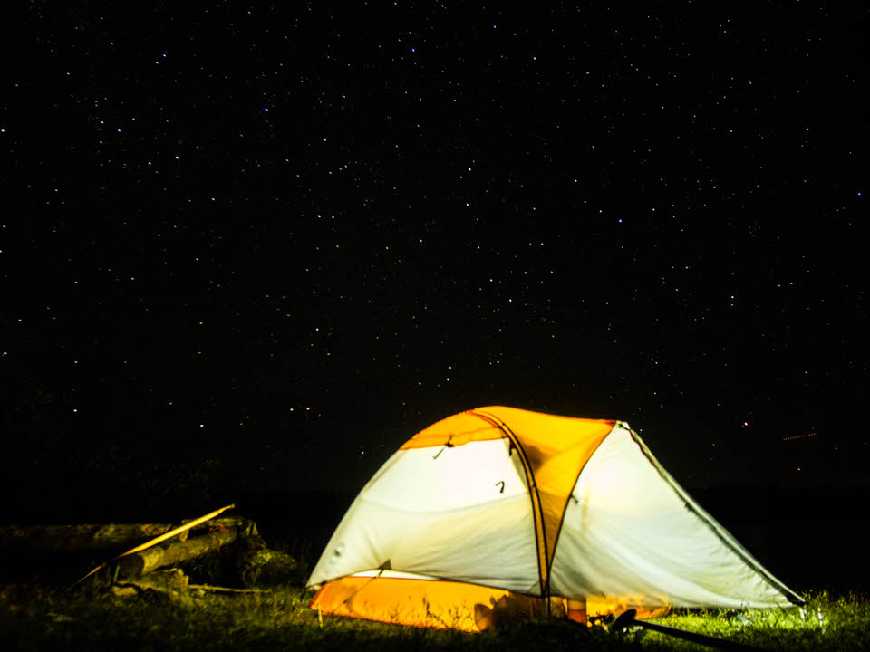 Night tent (1 of 1).jpg