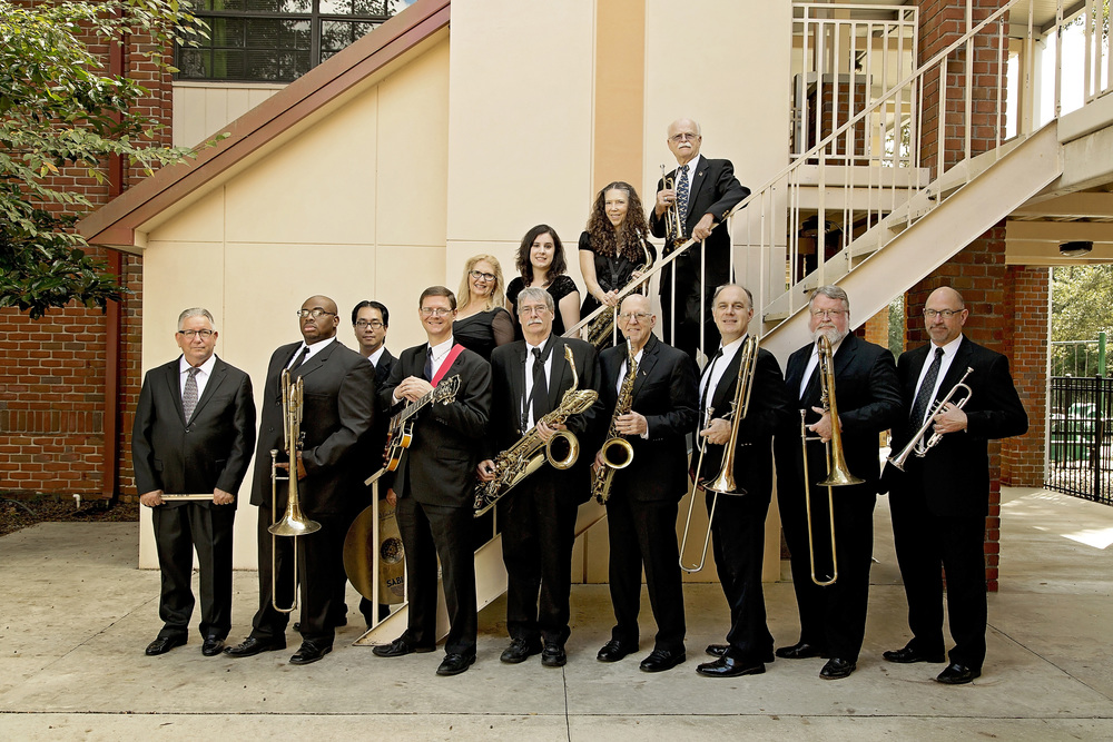 Gainesville Big Band.jpg
