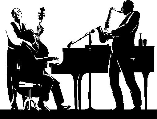 Jazz Mix.png