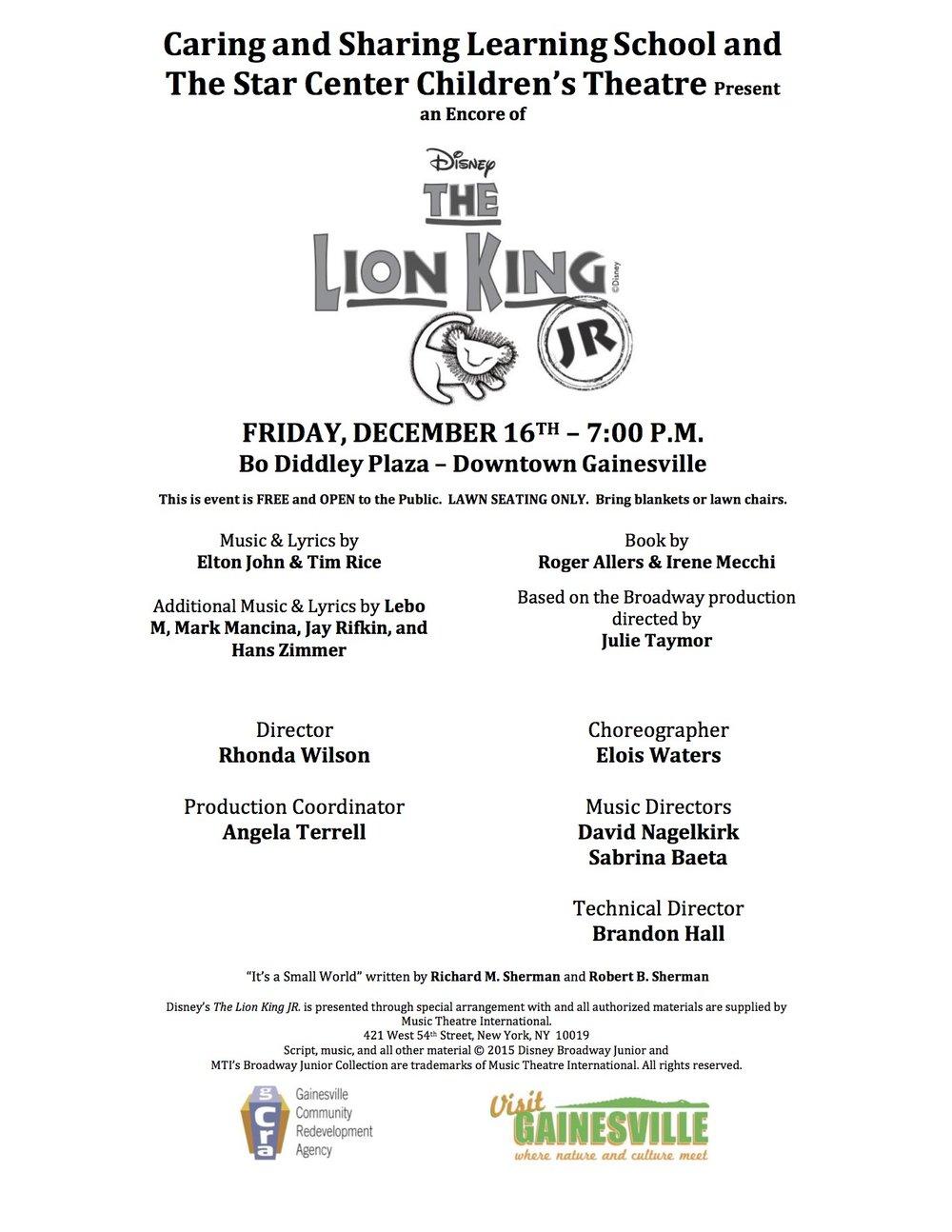 Poster lion king.jpg