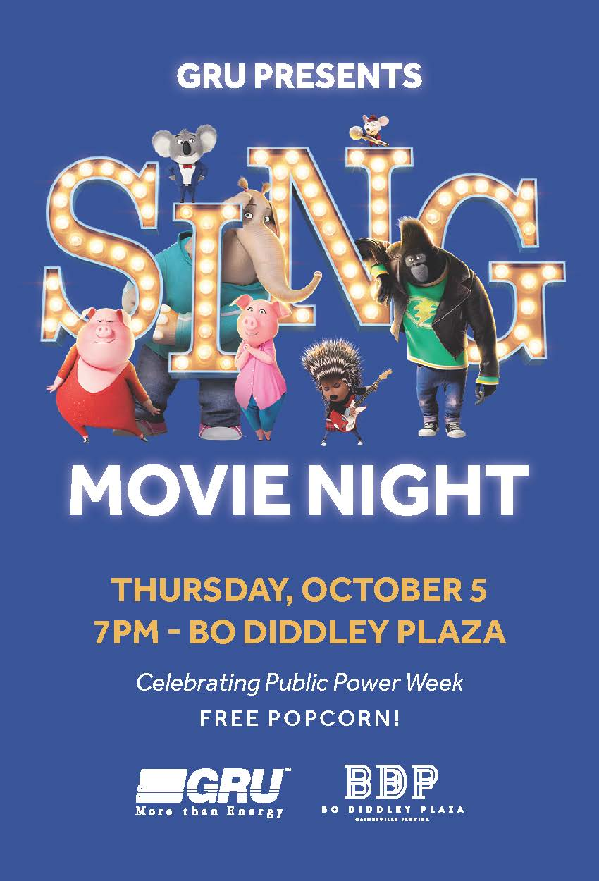 Movie night_sing_10.5.jpg