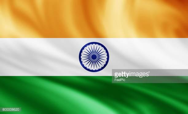 http://www.icec-florida.org/indiafest