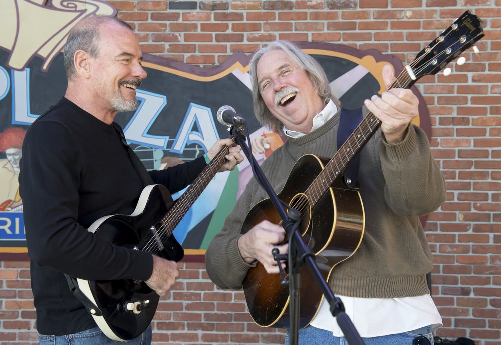 Don David & Mike Boulware (photo by Suzanna Mars).jpg