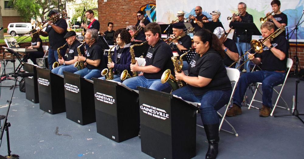 Gainesville Big Band 2018.jpg