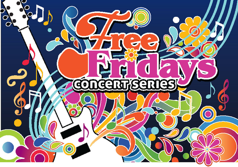 Free-Fridays-Logo-_-Illustration.jpg