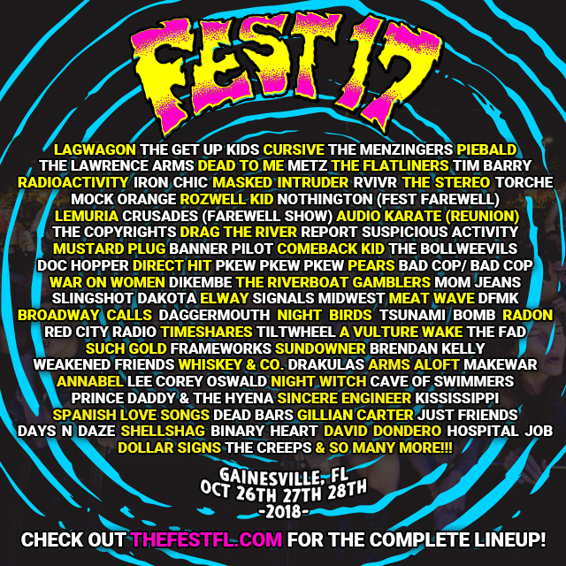 The Fest Band Lineup Image.png