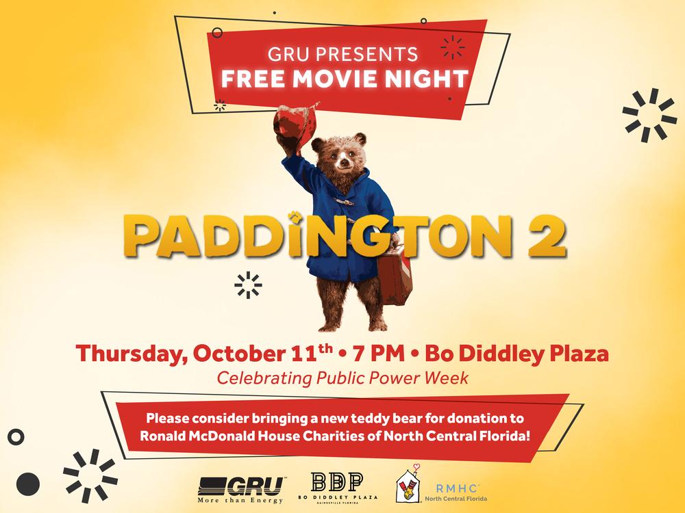 GRU_Paddington2_MovieNight_OCT18_Banner (3).png