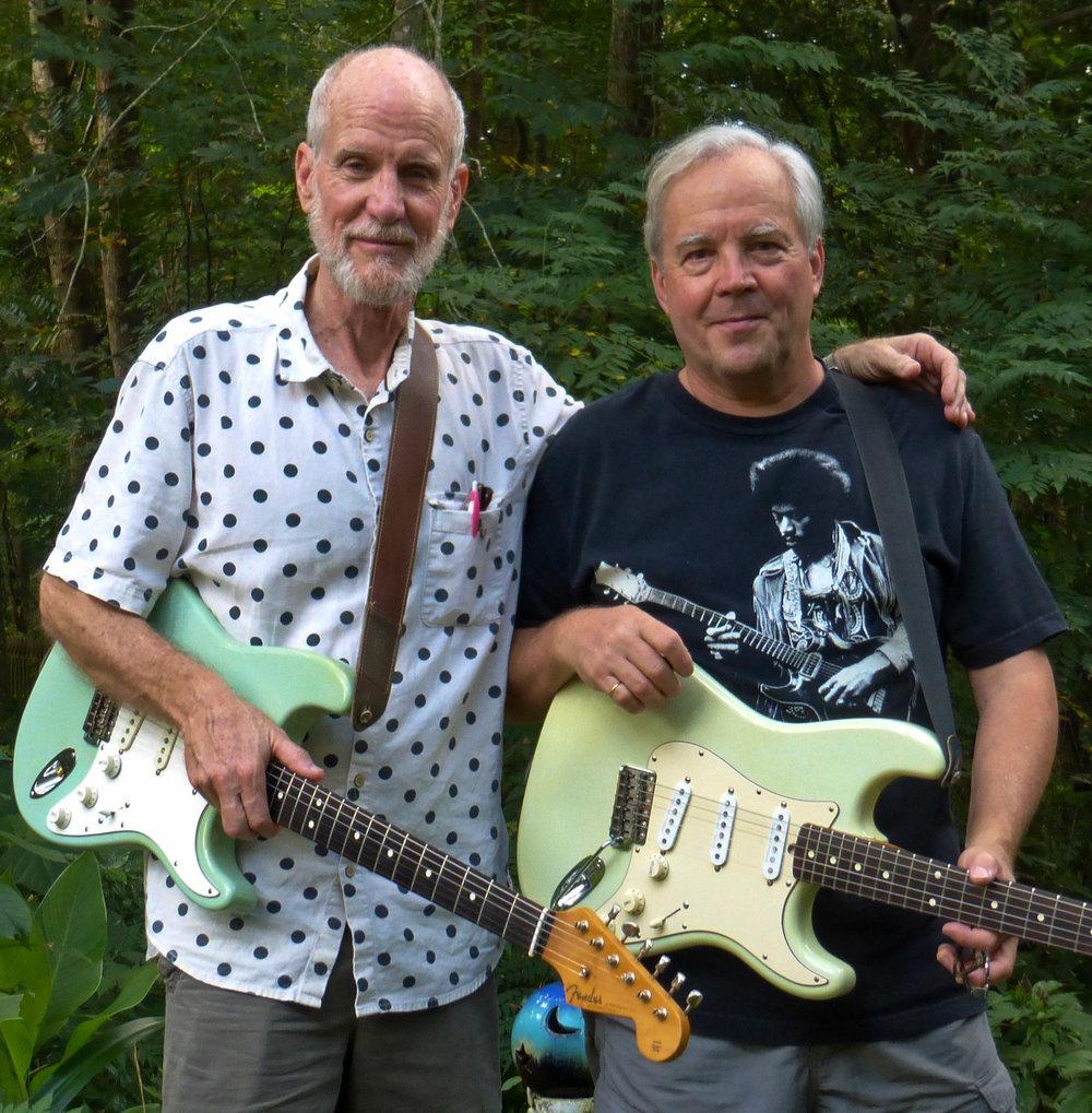 Michael Derry & Mick Marino (Jimi Hendrix tribute).jpg