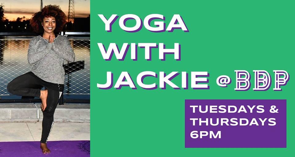 Yoga with Jackie 2019 Pic.jpg