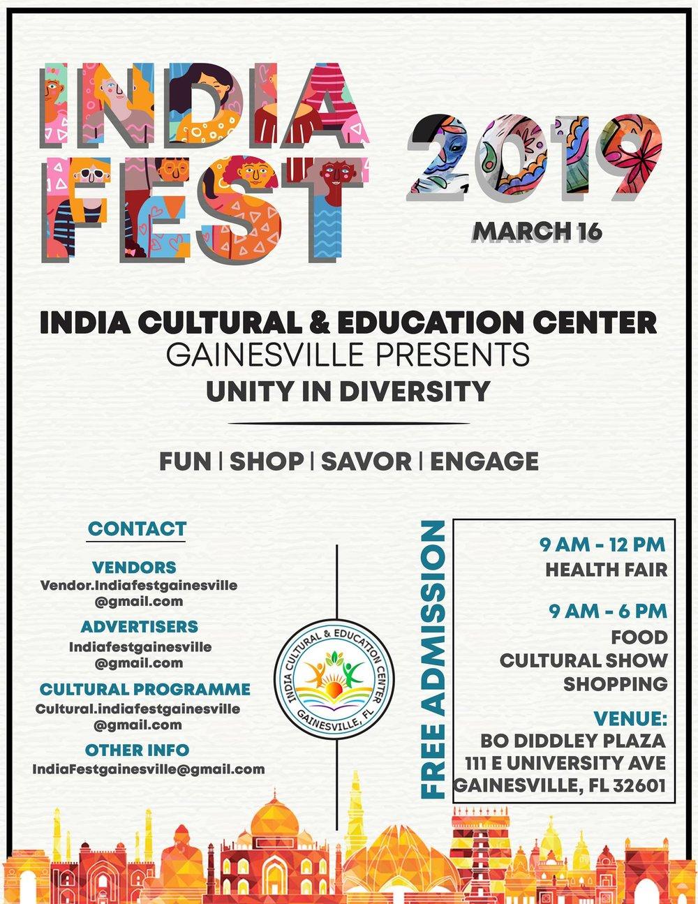 India Fest 2019 Poster .jpg