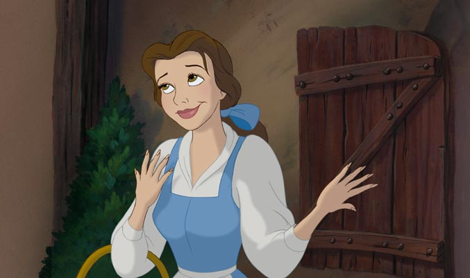 via Oh My Disney