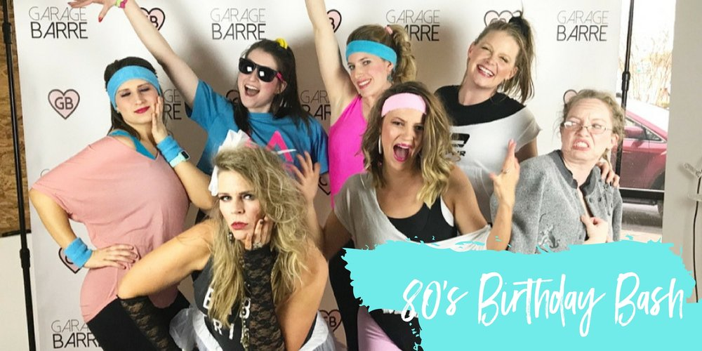80's Birthday Bash Recap.jpg