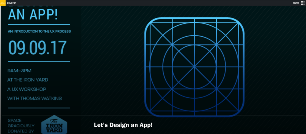 Let's Design an App (Image).png