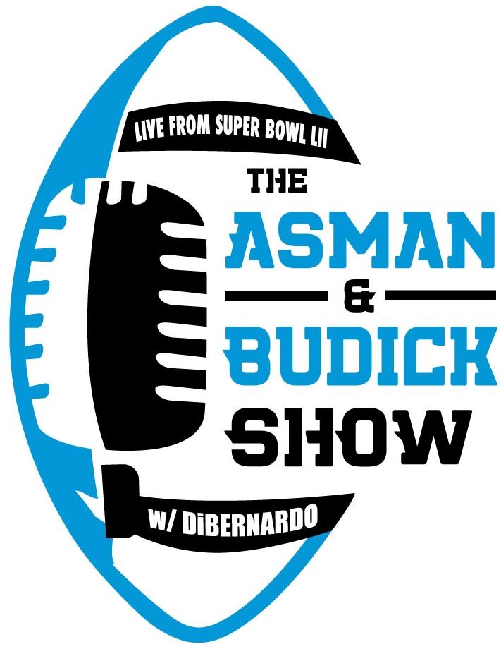 Asman&BudickSBmnB5262.jpg