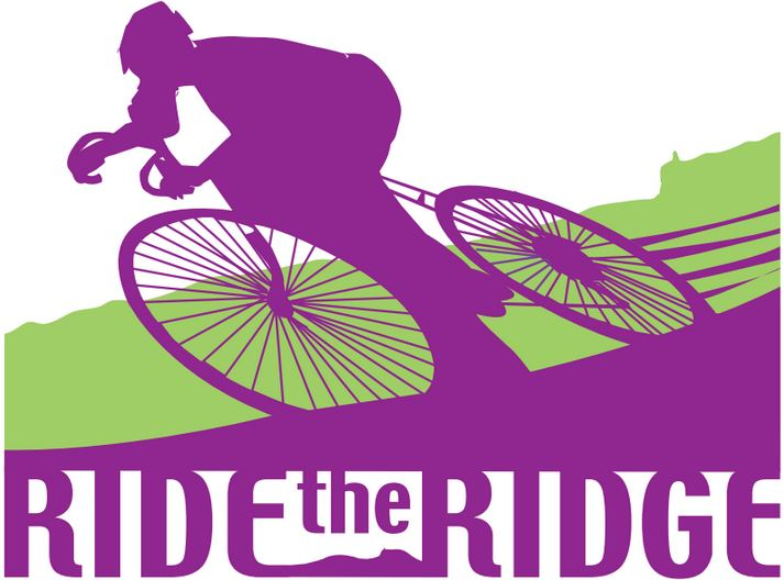 Ride the Ridge 2018
