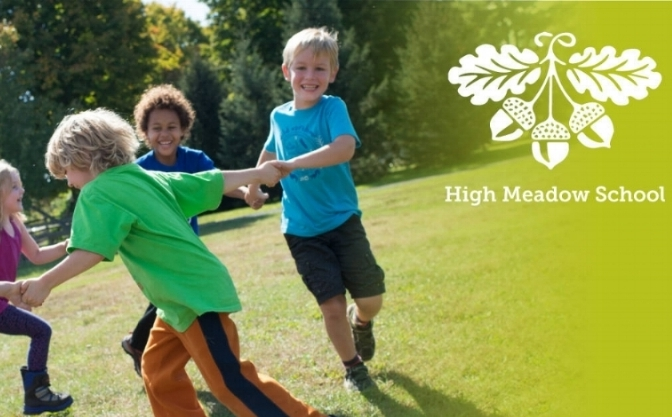 High-Meadow-School-share-img.jpg