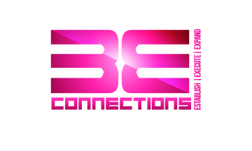 3E Connections