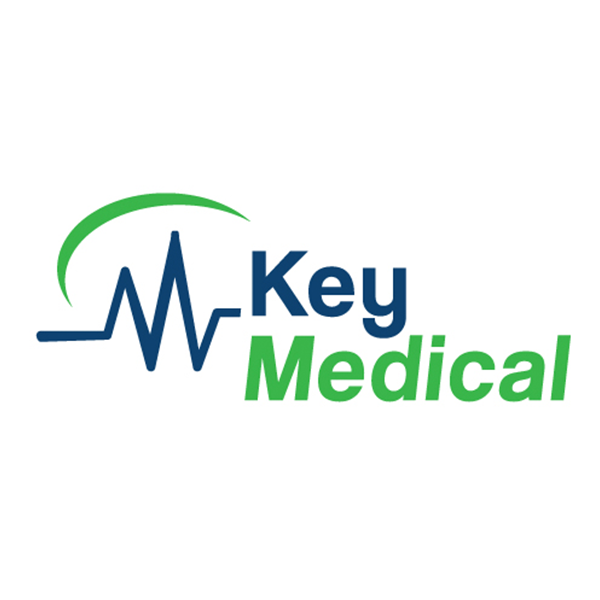 KeyMedical.png