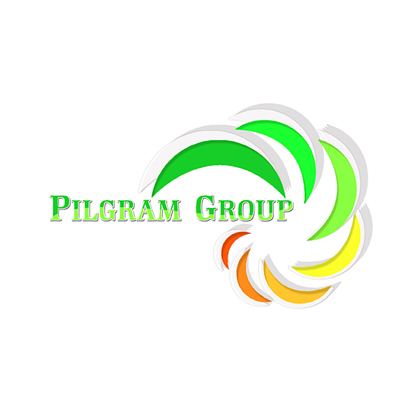 PilgramGroup.png