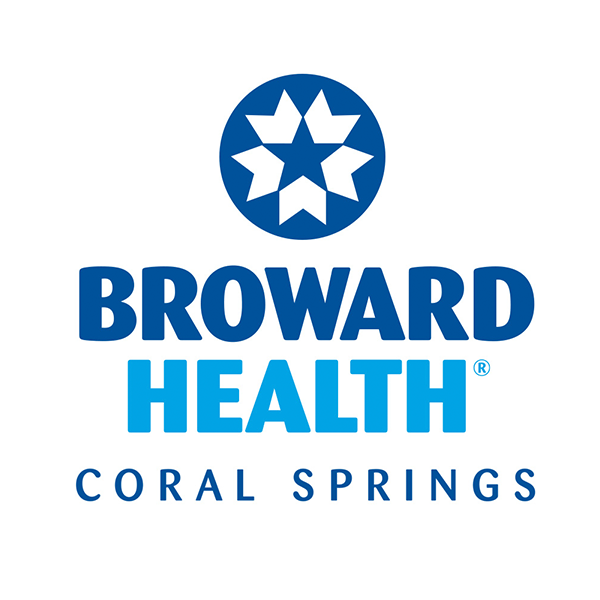 BrowardHealth.png