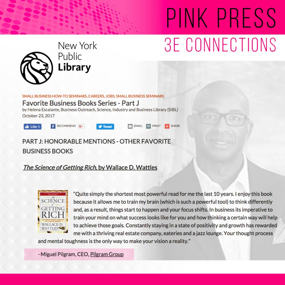 PinkPress_Miguel.png