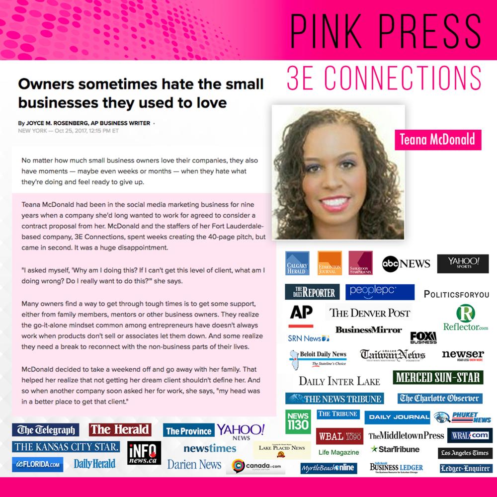 PinkPress_Teana.png