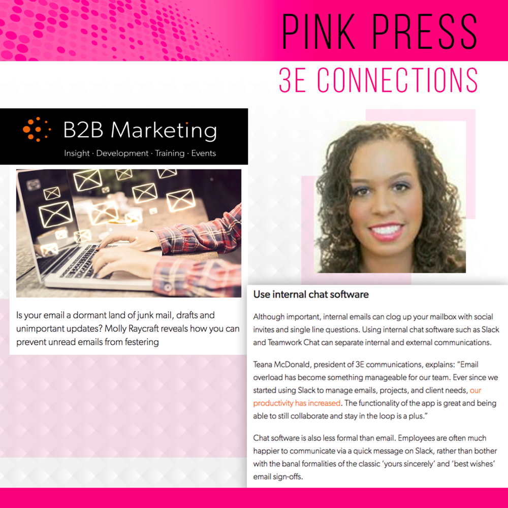 PinkPress_B2B Marketing.png