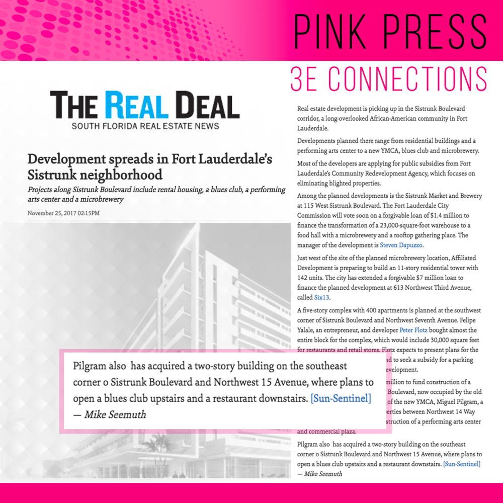 PinkPress_TRealDeal.png