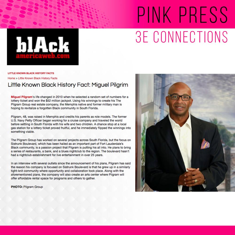 PinkPress_blackAm.png