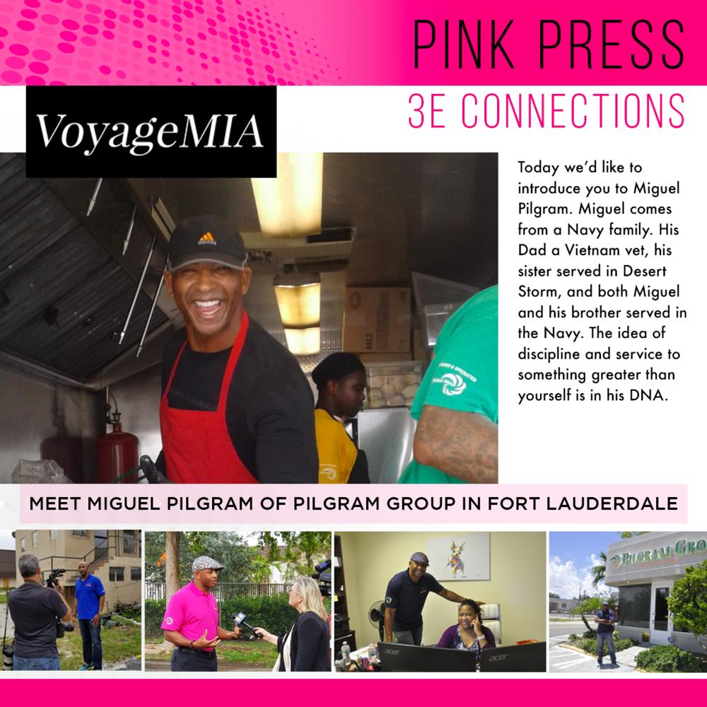 PinkPress_VoyageMIA.png