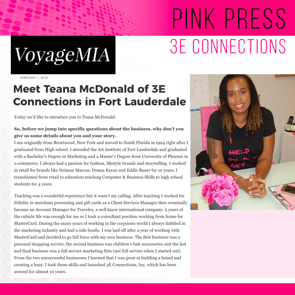 PinkPress_VoyageMIA_3E.png