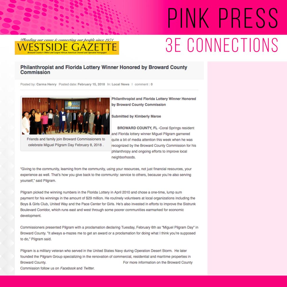 PinkPress_Westside.png