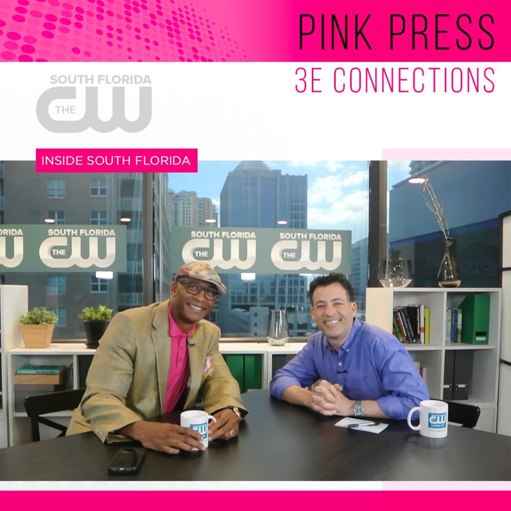 PinkPress_CW.png