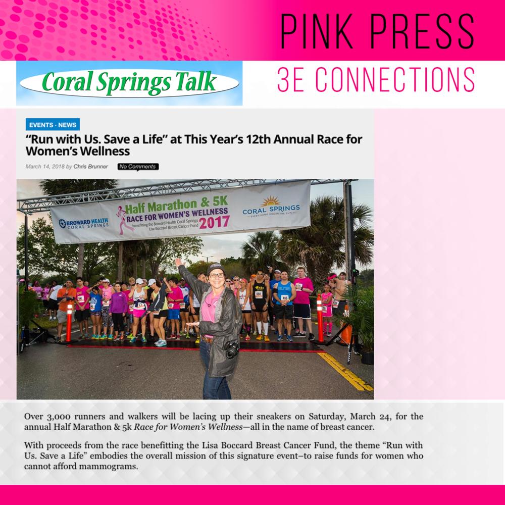 PinkPress_CoralSpringsLisa.png