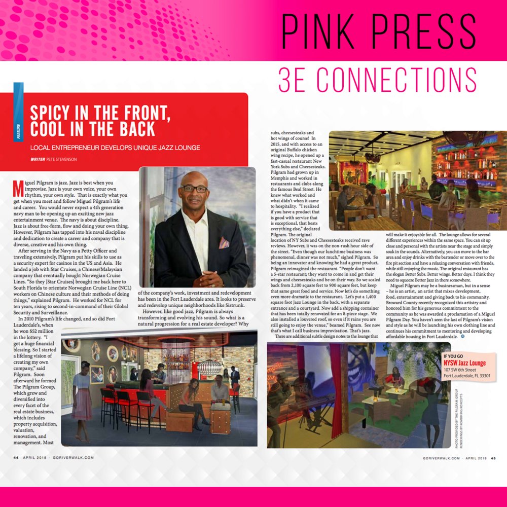 PinkPress_Lounge.png