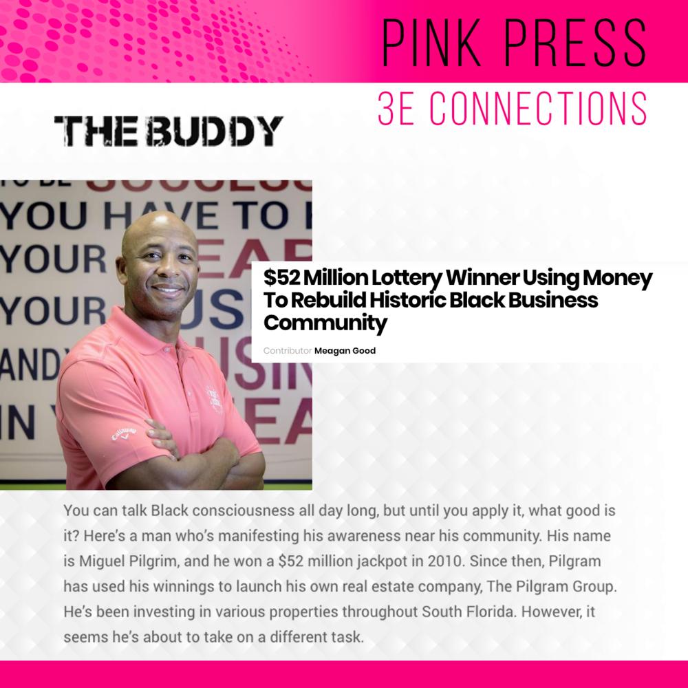 PinkPress_theBuddy.png