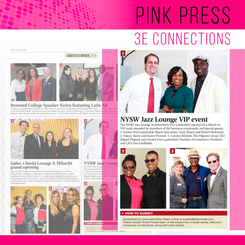 PinkPress_SFlaSeen.png