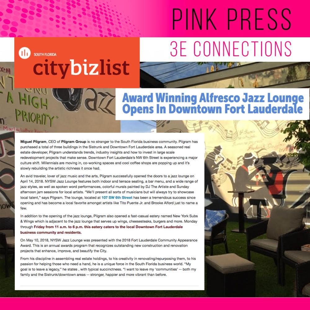 PinkPress_JazzLounge2.png