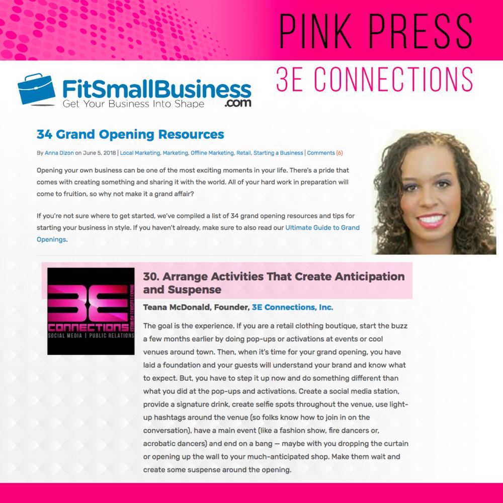PinkPress_FitSmallB2.png