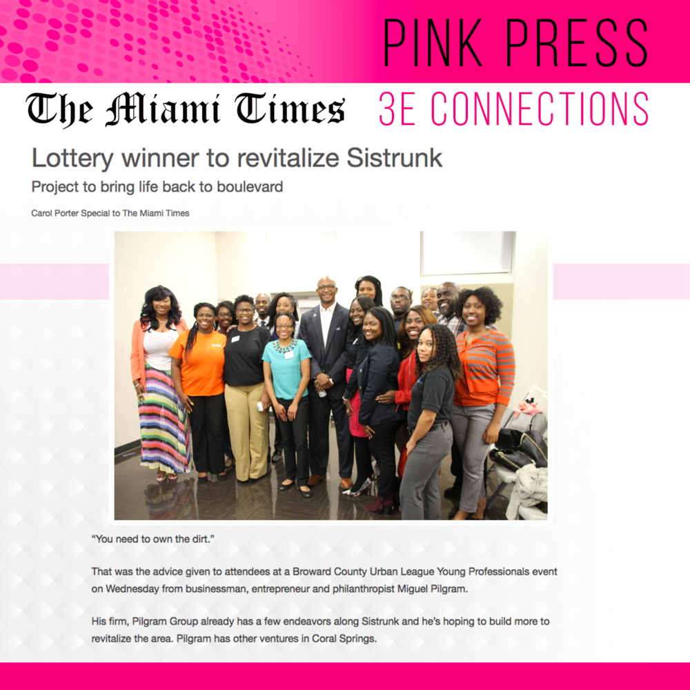 PinkPress_MiamiTimes.png