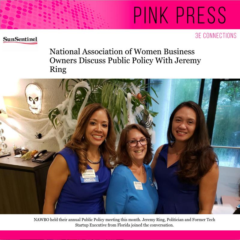 PINK PRESS (3).png