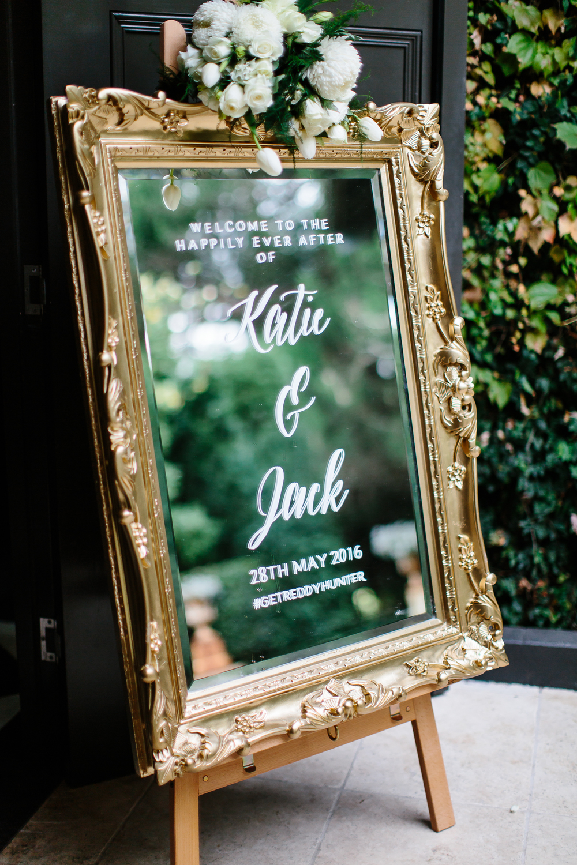 Katie + Jack Pre Ceremony-542.jpg