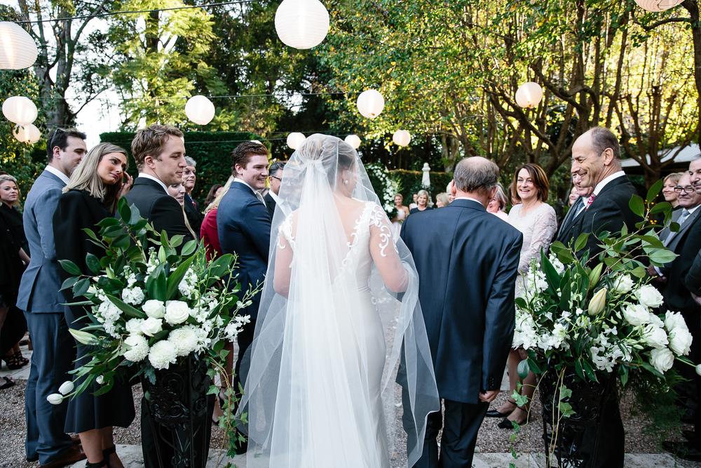 Katie + Jack Ceremony-77.jpg
