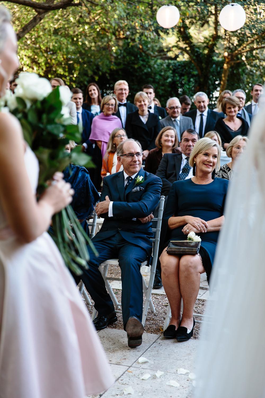 Katie + Jack Ceremony-132.jpg