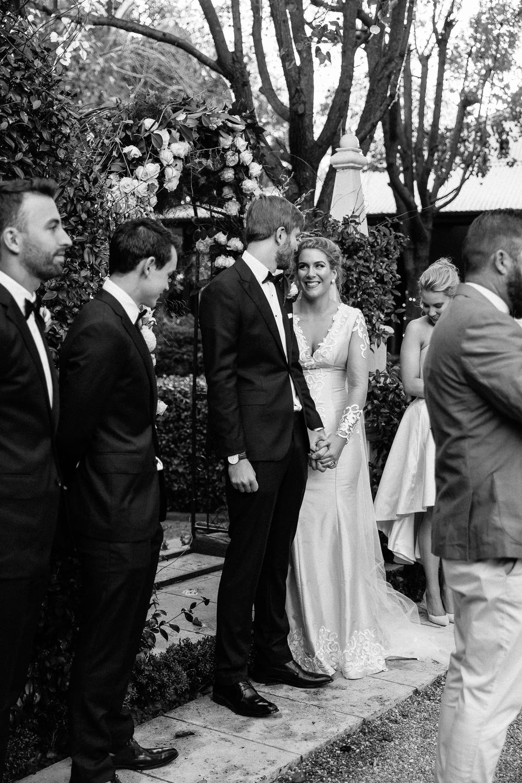 Katie + Jack Ceremony-152.jpg