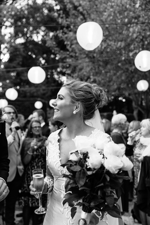 Katie + Jack Ceremony-271.jpg