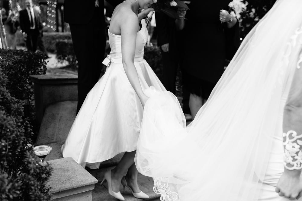 Katie + Jack Ceremony-301.jpg