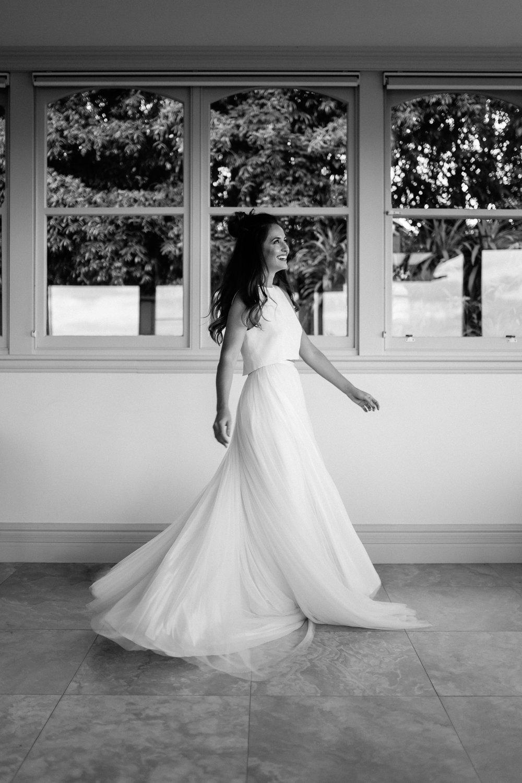 Bridal Atelier x Oh Flora Studio x Sophie Thompson-157.JPG